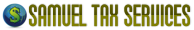 Samuel Tax Consulting Logo